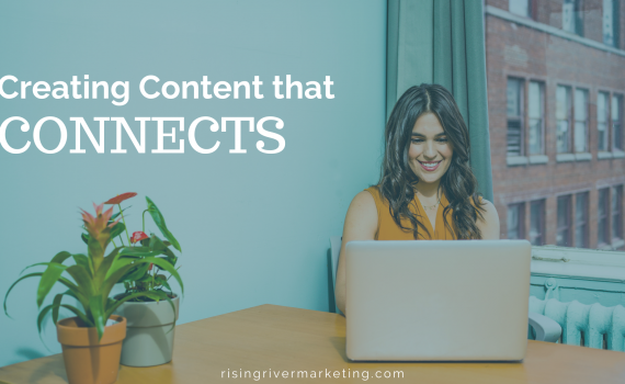 content marketing for private practice